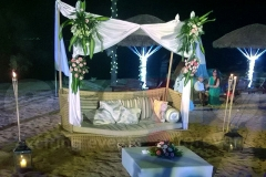 kunal_sachleen_beachparty(5)