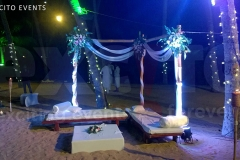 kunal_sachleen_beachparty(6)