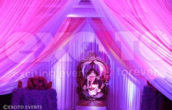 KUNAL & SACHLEEN RECEPTION