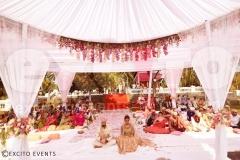 kunal_sachleen_wedding(1)