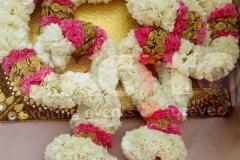 kunal_sachleen_wedding(3)