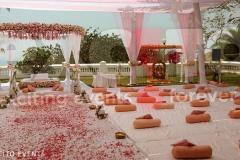 kunal_sachleen_wedding(4)