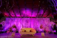 Peter & Axa Wedding (11)
