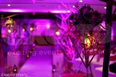 Peter & Axa Wedding (12)
