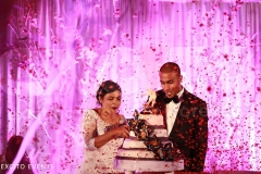 Peter & Axa Wedding (2)