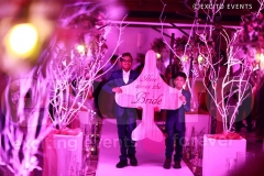 Peter & Axa Wedding (3)