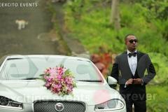 Peter & Axa Wedding (4)