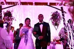 Peter & Axa Wedding (6)