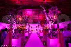 Peter & Axa Wedding (7)