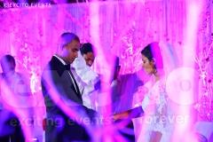 Peter & Axa Wedding (9)