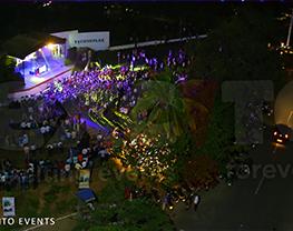 Concerts Live performances
