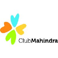 Club-mahindra