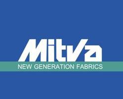 Mitva